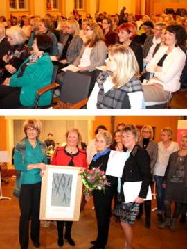 Promnitz Brandenburg Havel aktuelles unternehmerinnen in brandenburg de